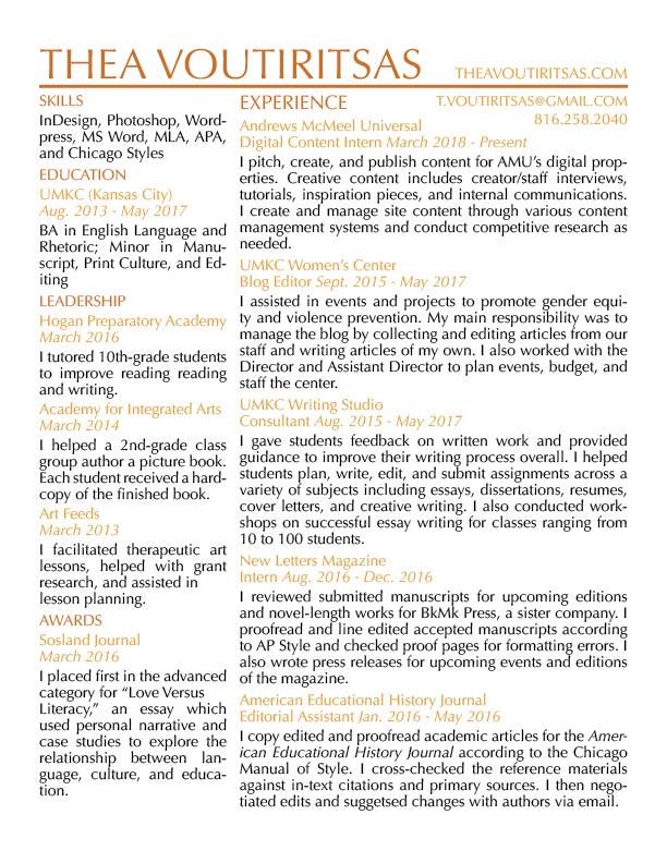 thea-voutiritsas-resume.jpg